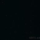 Constel,                                angeldjac
