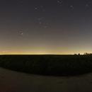 Panorama 360° in Belgium ,                                Astrolulu