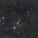 VDB141 ghost nebula,                                tonioche