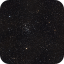 M44 Beehive Cluster,                                Mario Gromke