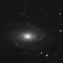 M81,                                Robert de Groot