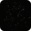 M035 Open cluster in Gemini,                                John R Carter, Sr.