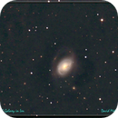 Messier 96,                                astroeyes