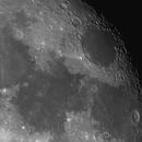 Mond,                                Bruno