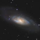 M106 Photo editing by Victor,                                Hugo52