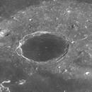 Plato's craterlets,                                Vincenzo della Ve...