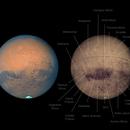 Mars 3 Oct 2020 - 20 min WinJ Composite - Annotated,                                Seb Lukas