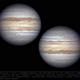 Jupiter 28 Jul 2019 - 12 min WinJ composite,                                Seb Lukas