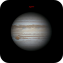 Jupiter animation,                                Vincenzo della Ve...