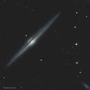 NGC4565,                                John