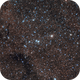 NGC6871,                                Andreas Otte
