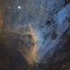 IC 5070,                                Ari Jokinen