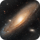 Andromeda,                                T Young