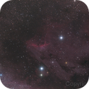 IC5070,                                Ted Lin