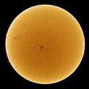 Sun - 1 April 2017,                                Onur Atilgan