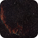 C33 dentelle du Cygne,                                Jacques CROIZIERS