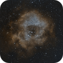 NGC 2244,                                PhotonCollector