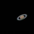 Saturn - 2016-06-18,                                legova