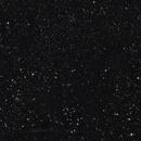 NGC225,                                DiiMaxx