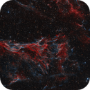 NGC 6979 Pickering Triangle,                                Jenafan