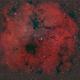 IC1396,                                christianhanke