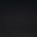 Cygnus Widefield,                                control9