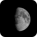 Moon 2020-05-31,                                pete_xl
