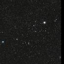 Melotte 20 - The Alpha Persei Cluster,                                K. Schneider