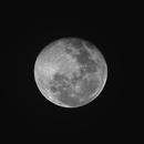 96.6 % Moon Ha,                                Jirair Afarian
