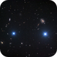 NGC 877,                                Colin McGill