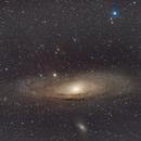 M31,                                redman21