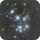 M45,                                Mostafa Metwally