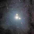 IC 4604,                                Scotty Bishop