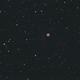 NGC 6894,                                FranckIM06