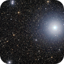Epsilon 1-2 Lyrae, Vega, Zeta 1-2 Lyrae,                                Giuseppe Donatiello