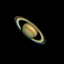 Saturno,                                Sandro