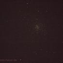 M13,                                starchaser.de