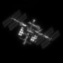May ISS 2021,                                Khisamutdinov Maksim