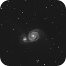 M51,                                Philipp Anzböck