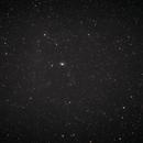 M81- M82 widefield,                                Maurizio Fortini