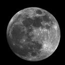 Moon 13018,                                chuckp