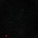 Cassiopeia const NGC281 wide field / Canon 100Da + Canon 85mm f/1.8 / SW Star adventurer / 800ISO,                                patrick cartou