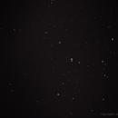 Centro de constelacion de CEFEO,                                totheriver