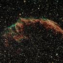 IC 1340,                                Luk