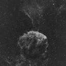 Mount Jelly Eruption,                                keithlt