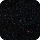 IC 4665 - Summer Beehive Cluster,                                AC1000
