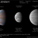 Venus_2015_04_11,                                Astronominsk