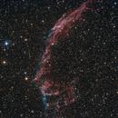NGC6992,                                guillau012