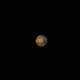 Mars,                                RolfW