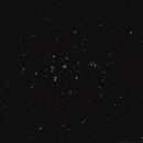 M44,                                Gary Imm